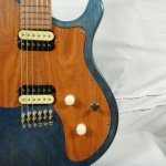 EJ Lynch Guitars